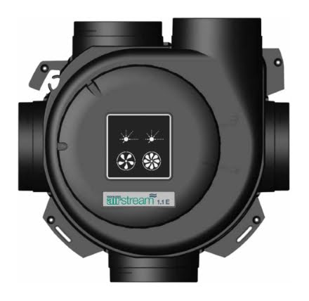 airstream Product Image