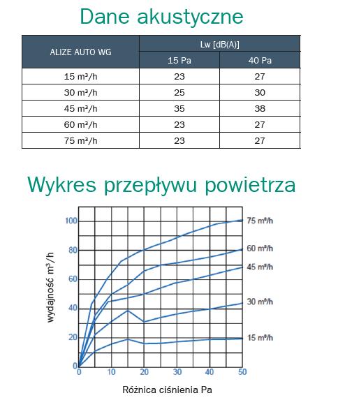 alzie auto WG_techniczne