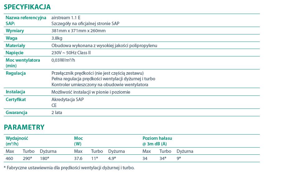as_1.1e_specyfikacja