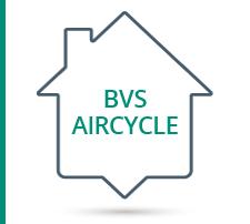 BVS_AIRCYCLE