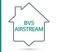 BVS_AIRSTREM