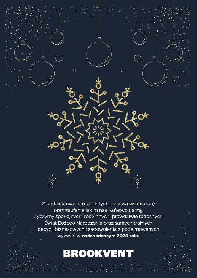 Wesołyuch świąt