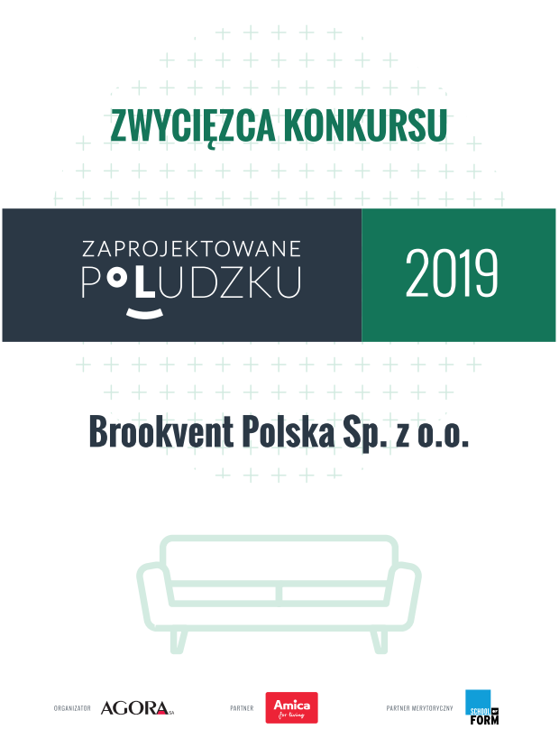 ZpL_dyplom