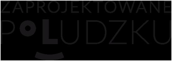 logo_POLUDZKU