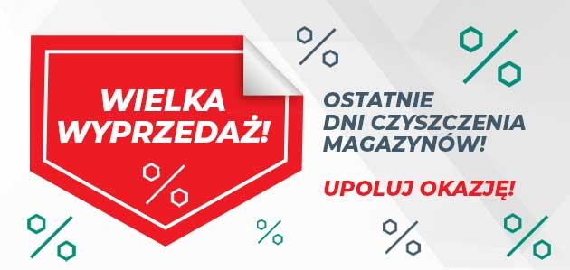 stopka_banner2_wyprz21