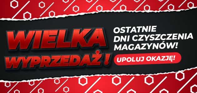 stopka_banner_wyprz21